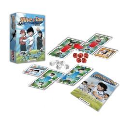 Mug - Deadpool - I'm the Insufferable