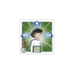 Mug - Deadpool - Guerilla