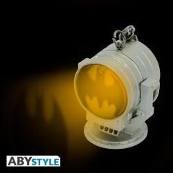 Pikachu Casquette - Pokemon Sun & Moon - 20cm