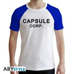 Captain Phasma Chrome - Star Wars (91) - Pop Movie- Limited