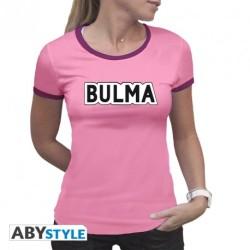Pat Black et White - Kingdom Hearts (264) - Pop Game- Exclusive