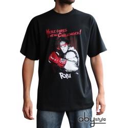 Ragen Blue ~ Symphonic Image Album