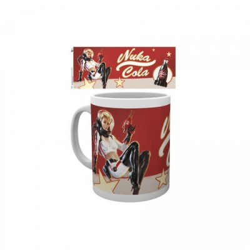 Fallout - Mug cup