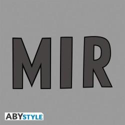 Sac en toile - Pokemon - Pikachu clin d'oeil