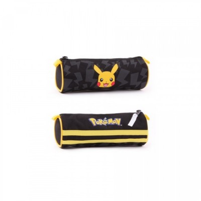 Trousse - Pokemon - Pikachu