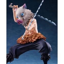 Naruto - Naruto Shippuden - Chibi - Tsumé (14 cm)