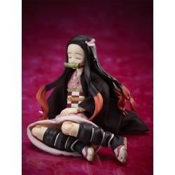 Saruman - Le Seigneur des Anneaux (447) - Pop Movie