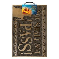 Entei - Peluche - PP63 - Pokemon
