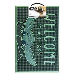 Pokemon - Plush - Torchic