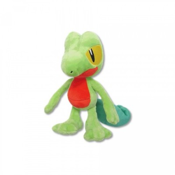 Arco - Peluche - PP66 - Pokemon