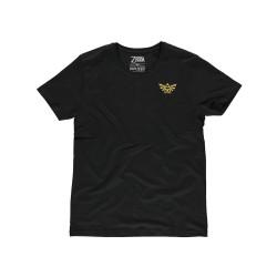 Jirachi - Peluche - PP71 - Pokemon
