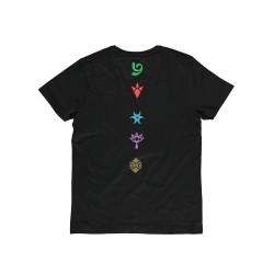 Victini - Peluche - PP74 - Pokemon