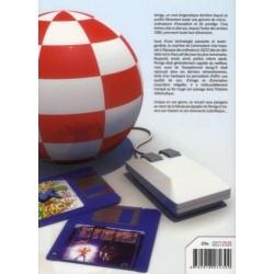 Donkey Kong - Moyen - 2010