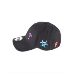 """Dragon Ball - Static Figure - Son Goku """"Manga Dimensions"""""""