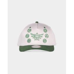 Dragon Ball - Static Figure