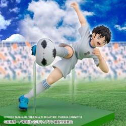 Porte-Clef - Kame Symbol - Dragon Ball