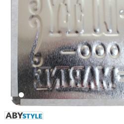 "MTG - Duel Decks  ""Speed vs Cunning"" (EN) (par 6 decks)"