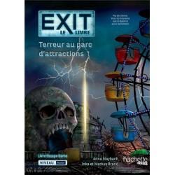 T-shirt - Deadpool - Advantage Deadpool - L