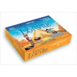Wonder Woman - Bank
