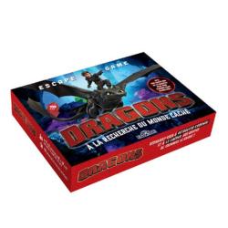 Batman - Bank