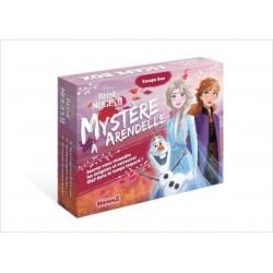 Joker - Bank