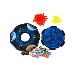 Tokyo Ghoul - Saison 2 - Intégrale - Premium DVD - VOSTF + VF
