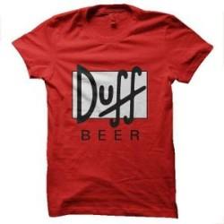 Ryo Rekka - Bandaï - Samuraï troopers - Armor Plus