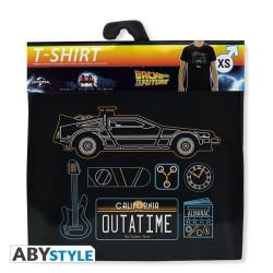Sword Art Online - Static Figure