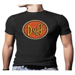 Saint Seiya - CD