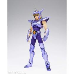Figurine SCultures Big Budoukai 7 vol.4 - Dragon Ball - Son Goku - 9cm