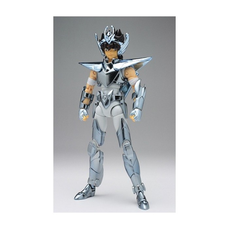 Pegasus Seiya - V3 - OCE - Myth Cloth Tamashii 09