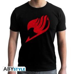 Peluche - Saitama (Angry ver.) - One Punch Man - 28cm