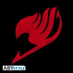 Peluche - Saitama (Happy ver.) - One Punch Man - 28cm