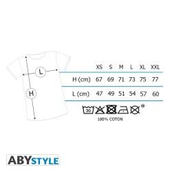 Mug - Dr Slump - Je suis un génie !