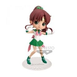 S.H. Figuarts - Vegeta Super Saiyan 2 - Dragon Ball Z