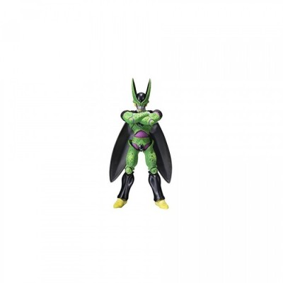 S.H. Figuarts - Perfect Cell Premium Color - Dragon Ball Z
