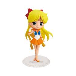 S.H. Figuarts - Perfect Cell Premium Color - Dragon Ball Z