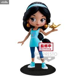 S.H. Figuarts - Super Saiyan Son Gohan - Battle Damage - Dragon Ball Z