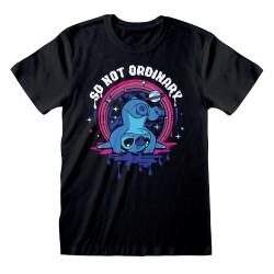 Porte-Clef - One Piece - Skull Ace
