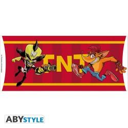 Son Goku Super Saiyan 4 - Figure Rise - Dragon Ball