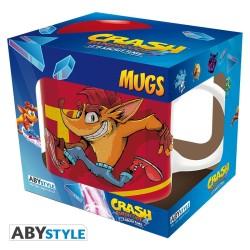 Vegeta Super Saiyan 4 - Figure Rise - Dragon Ball