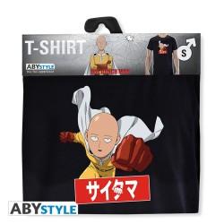Figuarts Zero - Monkey D. Luffy - 20th Anniversary Vers. - One Piece