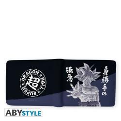 Kevin - Minions (Moi, Moche & Méchant) - Figurine - 43 Cm