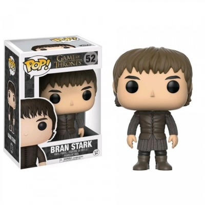 Game of Thrones - POP Television - POP
