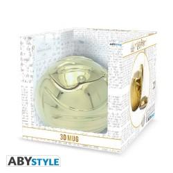 Simba Leaf Mane - Le Roi Lion (302) - Pop Disney