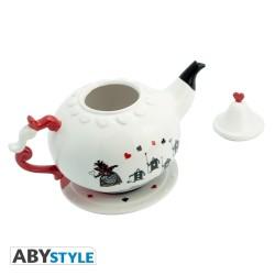 Carnet de Notes - Logo 007 - James Bond - A5 (21 x 14.9cm)