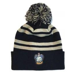 James Bond - Mug cup