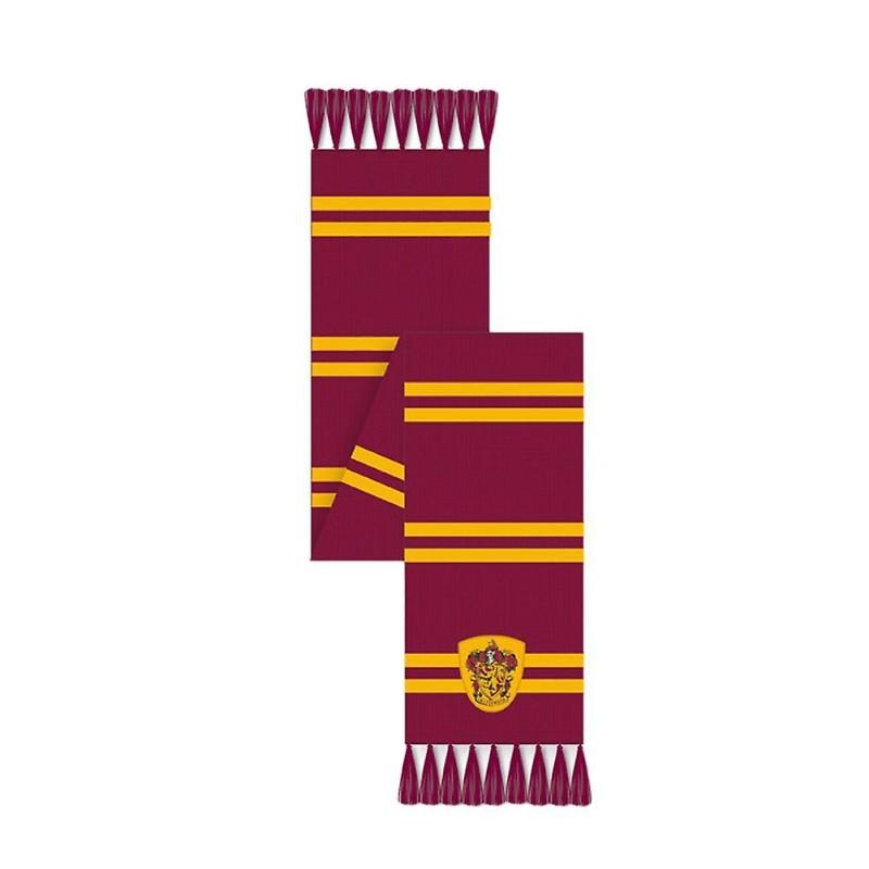Overwatch - Action Figure