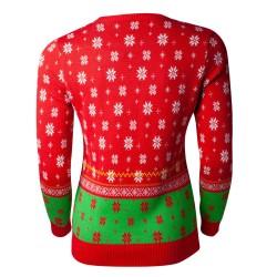 Cadre poster - Orange Mécanique - 60x80
