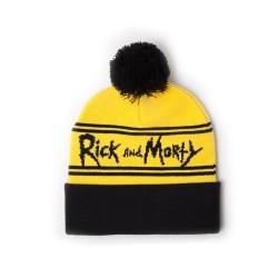 Minions - Mug cup